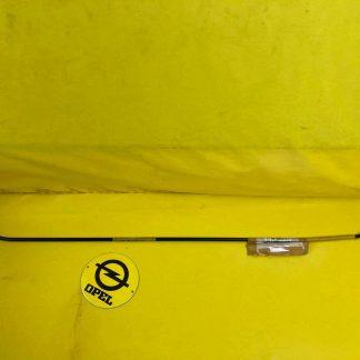 NEU + ORIGINAL Opel Astra G Zafira A Haubenstange Stange Motorhaube Haltestange