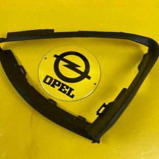 NEU + ORIGINAL Opel Vectra C Signum Dichtung Scheinwerfer rechts vorne
