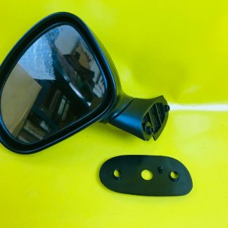 NEU + ORIGINAL Daewoo Matiz Außenspiegel links Mirror 96314384