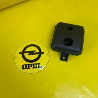 NEU + ORIGINAL GM/Opel Unterdruckdose Turbolader 1,6 + 2,0 Turbo OPC LET