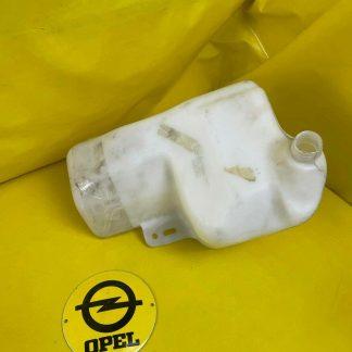 NEU + ORIGINAL GM Opel Calibra 2,5 Vectra A Behälter Waschanlage Frontscheibe