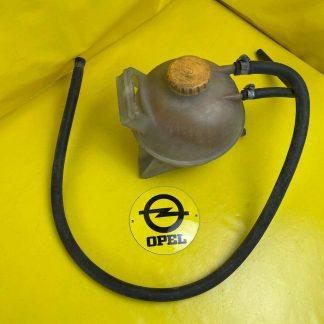 ORIGINAL Opel Frontera A Ausgleichsbehälter Kühlmittelbehälter Behälter Tank