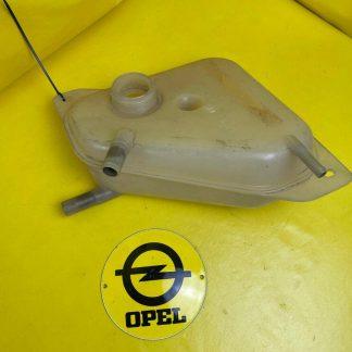 NEU + ORIGINAL Opel Monza 3,0 GS/E Ausgleichsbehälter Kühlmittel Tank