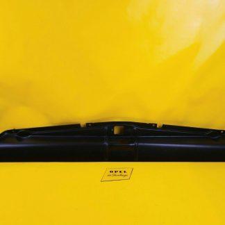 NEU + ORIGINAL Opel Kadett A N Luftleitblech oben Motorhaube