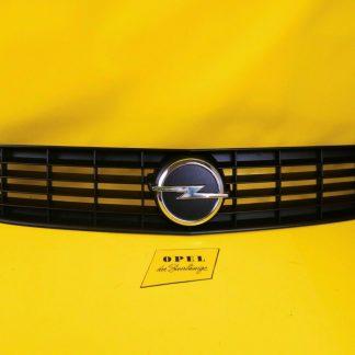 NEU IRMSCHER Opel Vectra C bis 2006 Kühlergrill Kühlergitter Griff Gitter Kühler