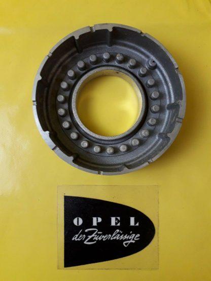 NEU + ORIGINAL Opel Omega A Senator B Getriebe Kolben Automatik Getriebe