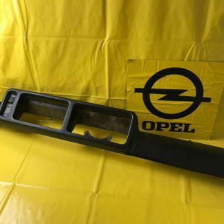 DEFEKT ZUM RESTAURIEREN! ORIGINAL OPEL Armaturenbrett Vauxhall Chevette Kadett C