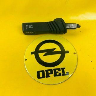 NEU + ORIGINAL Opel Astra H Zafira B Blinkerhebel / Fernlichtschalter