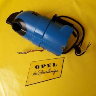NEU + ORIG Opel Manta Rekord Kadett Ascona Commodore Staubschutzkappe Verteiler