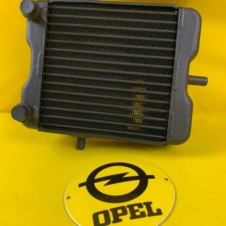 NEU Ölkühler Opel Senator B 2,5 + 3,0 24V Motoröl Kühler Motorölkühler Öl Cooler