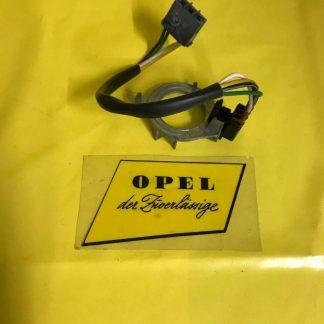 NEU + ORIGINAL Opel Kadett C Manta Ascona B Joch