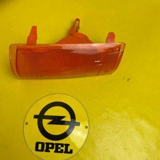 NEU + ORIGINAL Opel Kadett D Blinker vorne rechts Blinkleuchte