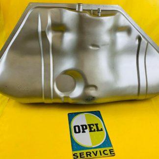 NEU Kraftstoffbehälter Opel Vectra A // Ascona C Tank Kraftstofftank Benzintank