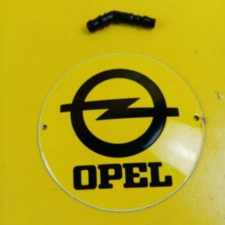 NEU + ORIGINAL GM Opel Calibra Winkelstutzen SWRA Düse Leitung