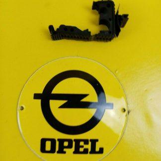 NEU + ORIG GM Opel Calibra Vectra A / B Astra F Kadett E Klemme Schelle