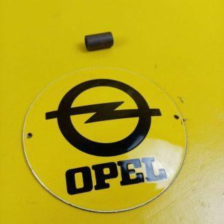 NEU + ORIG GM Opel Calibra Vectra A Omega A / B Senator B Hülse Stabi Buchse