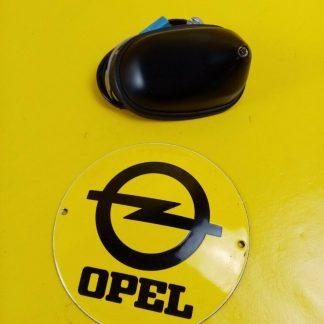 NEU + ORIG GM Opel Signum Vectra C Antennenfuß + Dichtung Antenne Shark