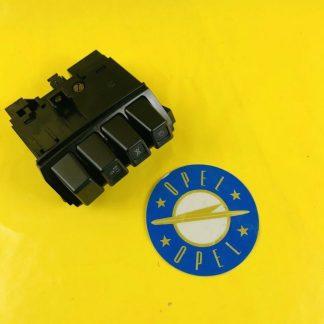 NEU + ORIG Opel Frontera A Schalter Beleuchtung Scheinwerfer Licht Knopf Leiste