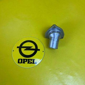 NEU + ORIGINAL GM Opel Astra F Kadett E Calibra Vectra A Thermostat 92 Grad