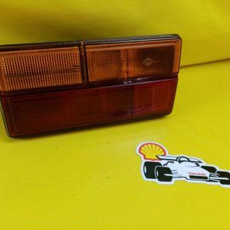 NEU + ORIG VW Polo 1 Rücklicht rechts Heckleuchte Audi 50 Blinker Rückleuchte