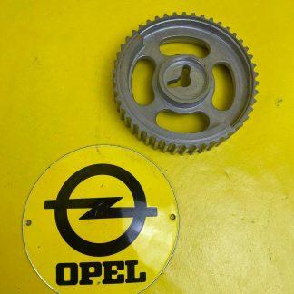NEU + ORIGINAL Opel Astra F Vectra A Frontera B Speedster Zahnrad Nockenwelle