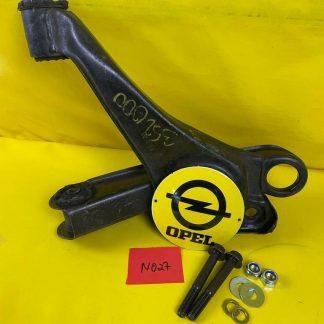 NEU + ORIGINAL Opel Kadett C Aero Coupe Limousine Unterlenker Querlenker links