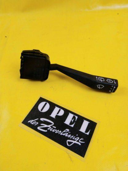 NEU + ORIG GM Opel Corsa A Lenkstockschalter Wischerschalter Scheibenwischer
