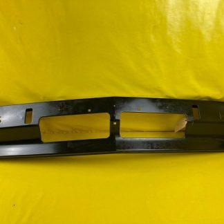 NEU Frontblech Reparaturblech Opel Monza A GSE