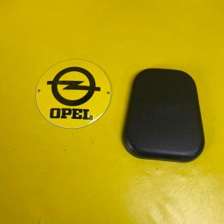 NEU + ORIGINAL GM/Opel Kadett E Abdeckung Wischermotor hinten GSi GTE Schrägheck