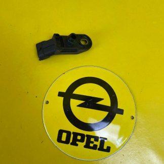 NEU + ORIGINAL GM/ Opel Vivaro A 2,5 Liter Diesel Sensor Ladedruck Turbolader