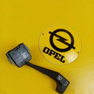 NEU + ORIG Opel Ascona C Astra F Schalter Scheibenwischer Hebel Lenkstockhebel