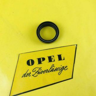 NEU + ORIGINAL Opel Omega A Dichtring Lenkgetriebe an Umlenkhebel Simmerring