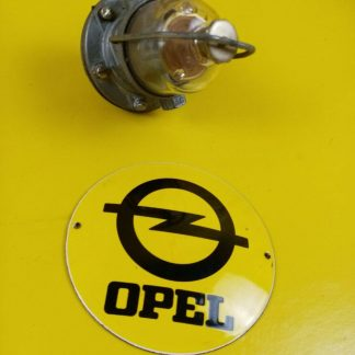 NEU + ORIG GM Opel Vauxhall Bedford Blitz Benzinpumpe Kraftstoffpumpe Benzin