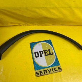 NEU + ORIGINAL Opel Corsa B Radlauf Blende Zierleiste Verkleidung vorne rechts