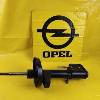 NEU + ORIGINAL Opel GM Omega A Senator B Stoßdämpfer