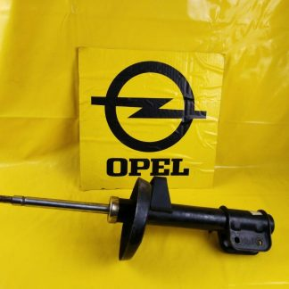 NEU + ORIGINAL Opel Senator B Omega A Stoßdämpfer vorne 2,5 2,6 3,0 / 2,0 GT SR