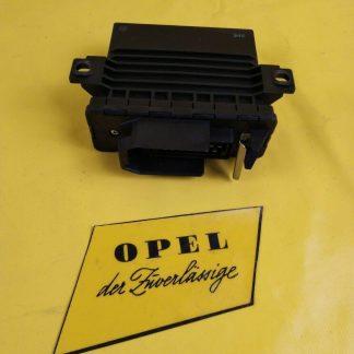 NEU + ORIGINAL Opel Corsa A GSI bis 1989 Steuergerät