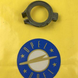 NEU + ORIGINAL Opel Ascona B Manta B Blinkerjoch Blinker Joch ohne Schaltstück
