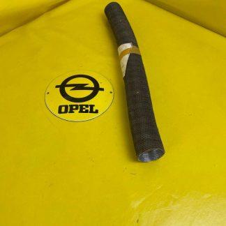 NEU + ORIGINAL Opel Kadett C Rekord D/E Manta Ascona B Schlauch Luftfilter