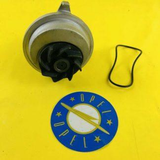 NEU + ORIGINAL Opel Ascona C Kadett D / E 1,6 Diesel Wasserpumpe 1,6D