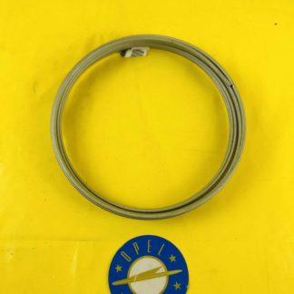 NEU + ORIGINAL UNIVERSAL Opel Bremsleitung Durchm. 6 mm Bremse Leitung