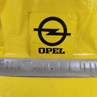 NEU + ORIG GM Opel Monterey Reparaturblech Dachrahmen hinten Träger Rahmen