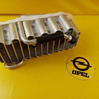 NEU + ORIG Hella Klimaverdampfer Opel Calibra Vectra A Verdampfer Klimaanlage
