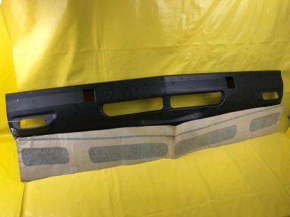 NEU Dekor Aufkleber Set Frontmaske + Spoiler Opel Kadett C Rallye GT/E 1,9 2,0 E