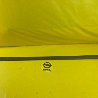 NEU + ORIGINAL Opel Vectra B Zierleiste Tür vorne rechts schwarz