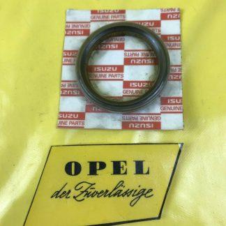 NEU + ORIGINAL Opel Frontera A / B Campo Monterey Simmerring Dichtung Radnabe