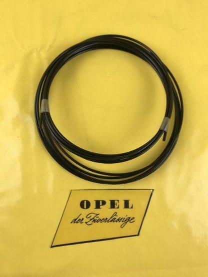 NEU + ORIGINAL Opel Ascona C Kadett E Leitung Stoßdämpfer Niveauregulierung NOS