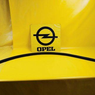NEU + ORIG Opel Vectra B Frontscheibendichtung Gummi Dichtung Scheibe Rubber