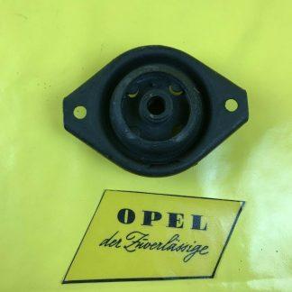 NEU + ORIGINAL Opel Kadett C Manta A/B Ascona A/B Dämpfungsblock ZF Getriebe NOS