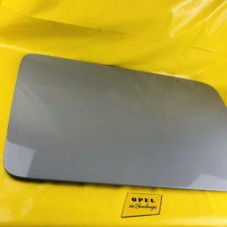 NEU + ORIGINAL Opel Combo auf Corsa C Basis Abdeckblech Fenster hinten rechts